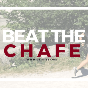 Beat The Chafe