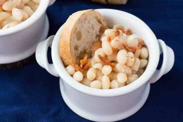 beans-8s