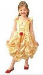 принцеса бель