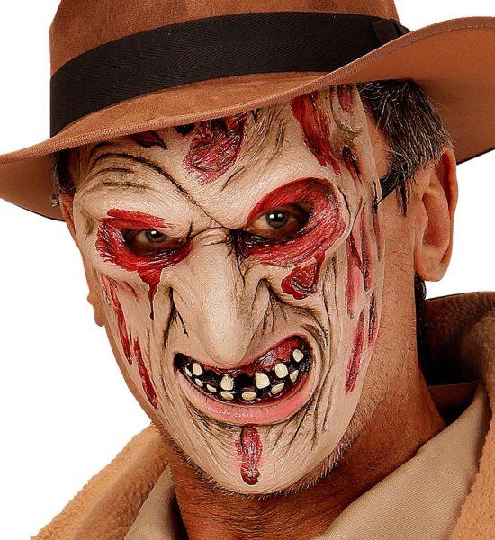 Masca Freddy