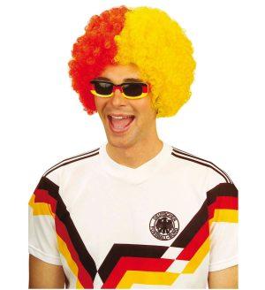 Ochelari Suporter Germania