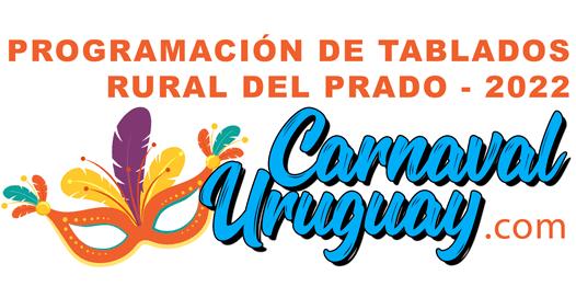 Rural del Prado 2022