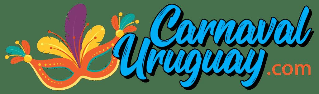 Fixture de la prueba de admisión clasificatoria al carnaval 2021