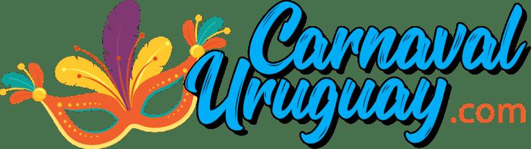 Noticias Pruebas de Admisión carnaval 2021