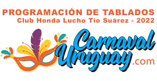 Tablado Club Honda Lucho Tío Suárez 2022.png