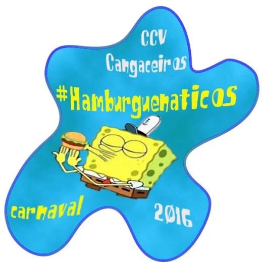 Logo-Cangaceiros_teste_3