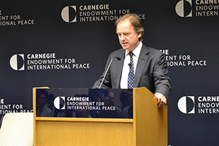 Four Internship And Professional Opportunities At Carnegie Endowment
