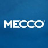 Mecco Logo