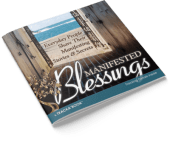 blessingsbook