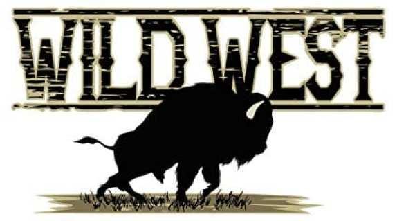 Carne de Búfalo salvaje online.