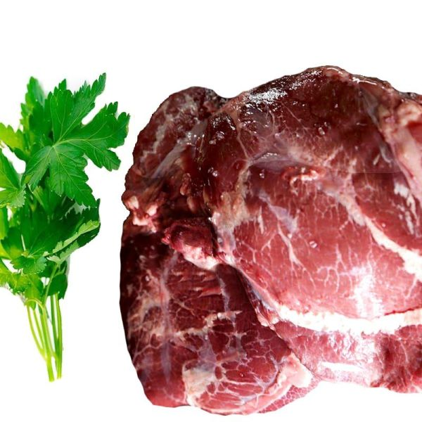 Proveedr de carnes de vacuno para restaurantes,.