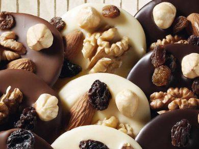 mendiants-chocolat-thermomix-800x600