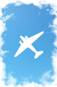 ciel-mobile