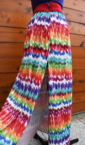 jupe-couleur-2