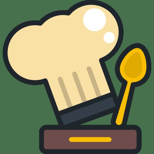 chef512