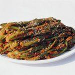 Gat kimchi