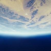 Terre : Bonnes Fêtes de Fin d'Année à Tous !
