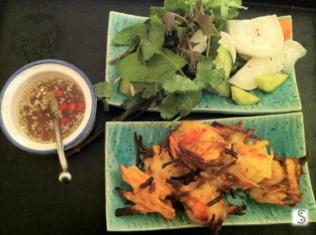 Beignets de crevettes et patates douces http://wp.me/p389oa-8h