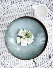 Soupe-d-asperges-blanches-au-riz