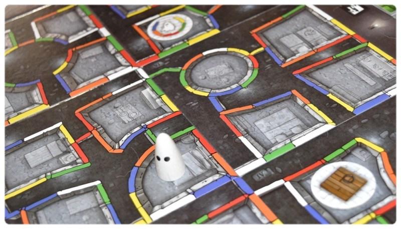 Booo Jeu Blackrock Games (2)