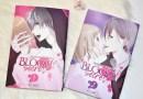 [MANGA] Bloody Secret 1 & 2 – Soleil Manga