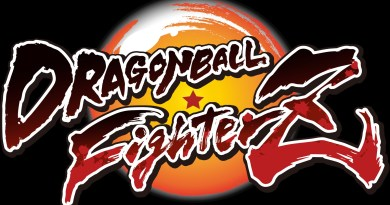 [TEST] Dragon Ball FighterZ – PS4