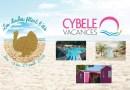 [CONCOURS COMMUN] Les Dindes fêtent l'été avec Cybele Vacances !