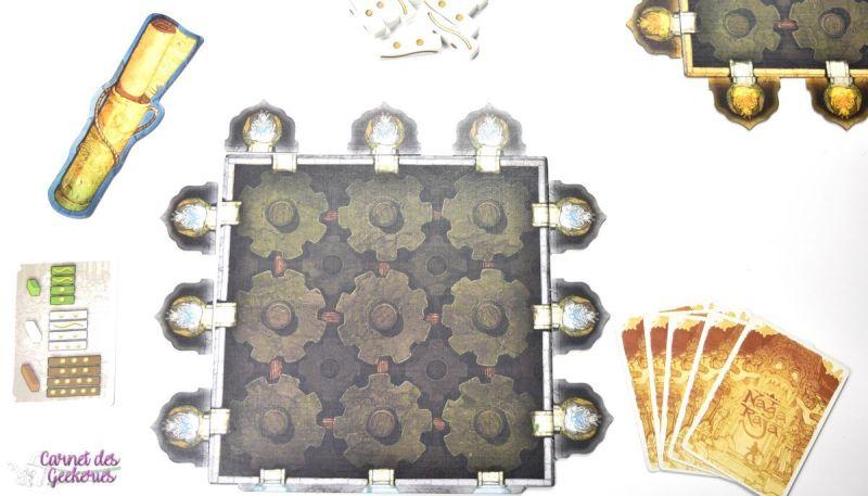 Nagaraja - Hurrican Games