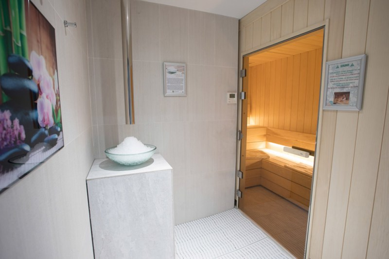 Eden Hôtel Cannes