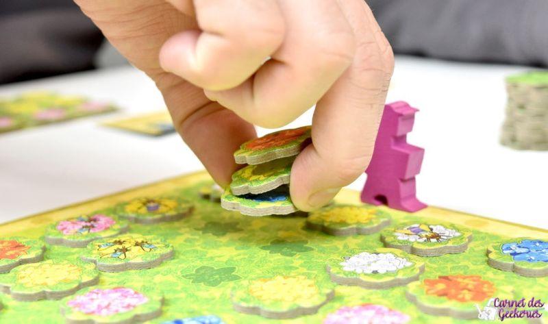 Queenz - Blackrock Games