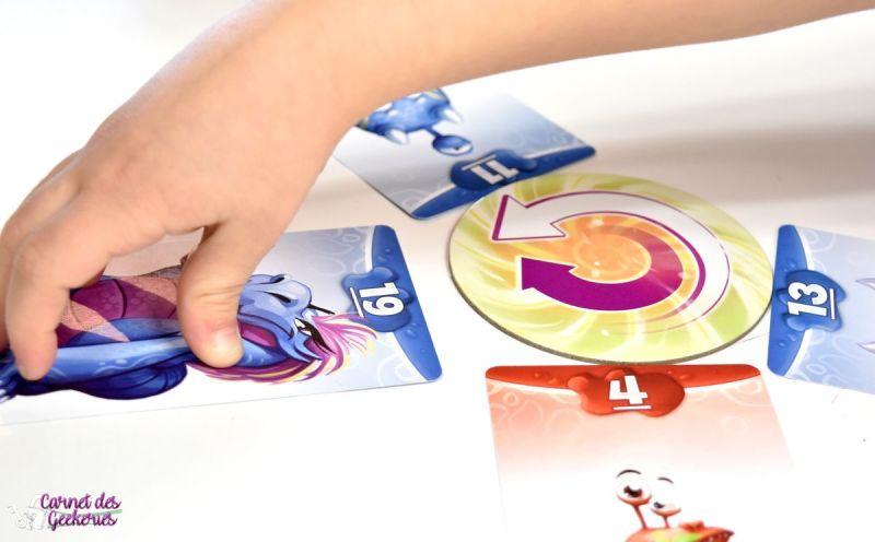 Splaf - Origames Renegade