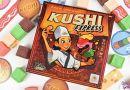 Kushi Express – Test et Avis – Yoka by Tsume