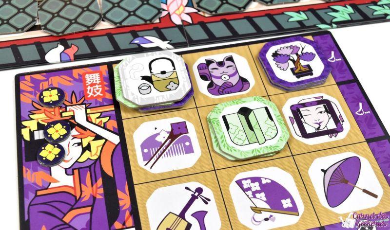 Maïko - Don't Panic Games