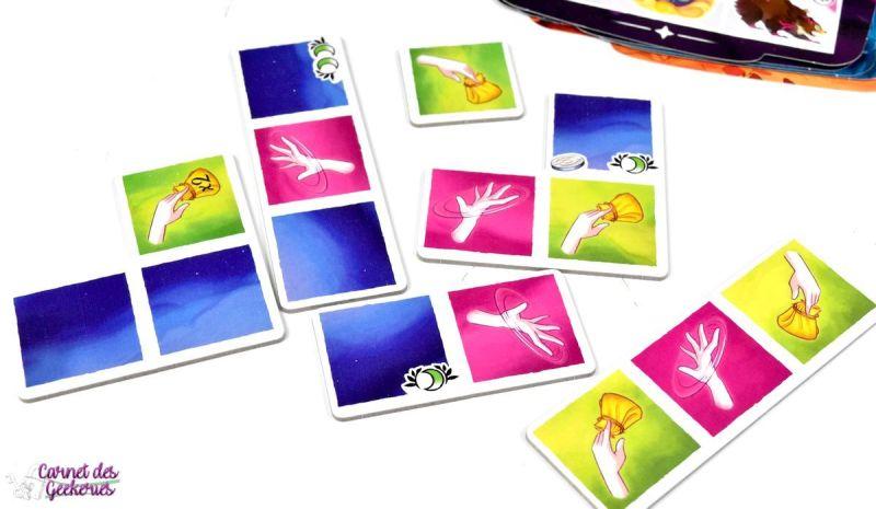 Dream Runners - Ankama Boardgames