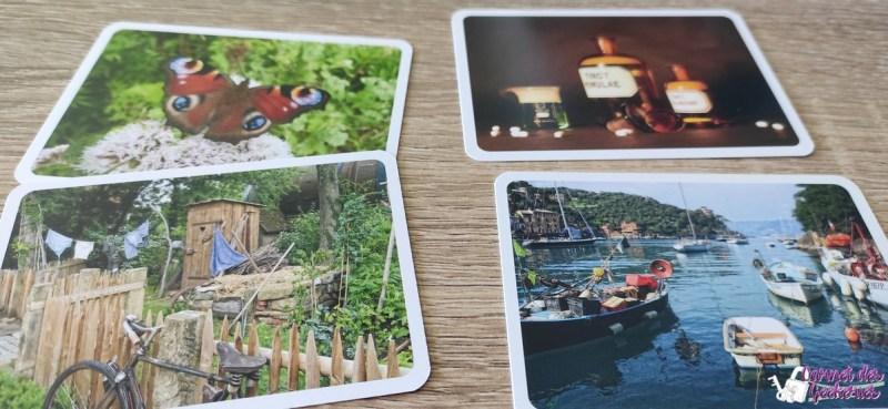 Pictures - Matagot