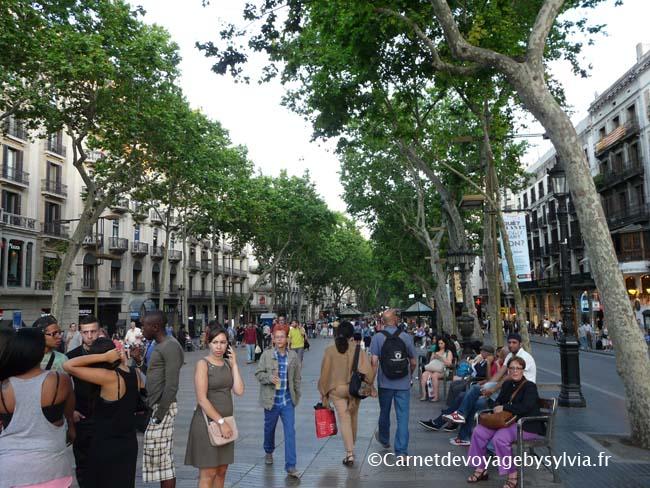 Comment et où se loger pas cher à Barcelone ?