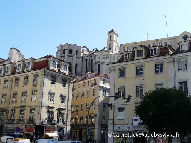 Lisbonne- Portugal