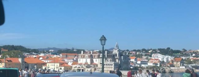 Location de voiture Portugal