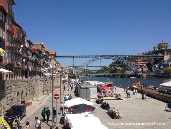 15 choses à faire à Porto