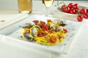 Où manger à Rome ?  Retrouvez mes adresses