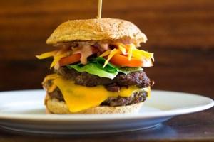 Meilleurs Hamburgers New York : mes adresses