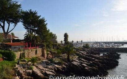 Portugal - vacances - voyage