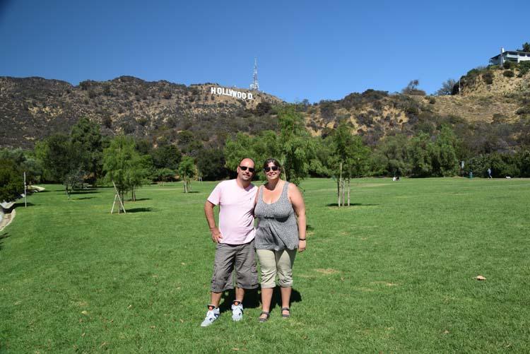 Que faire à Los Angeles en 2 ou 3 jours ?