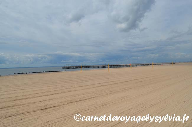 Coney Island Brooklyn -