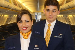 Ryanair VS Refund me : les affaires suivent leur cours