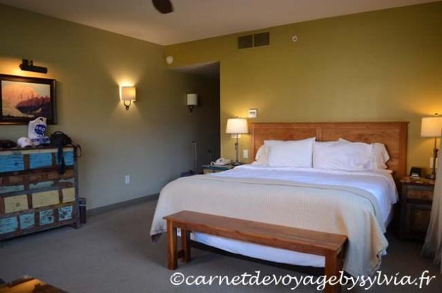 driftwood-motel suite