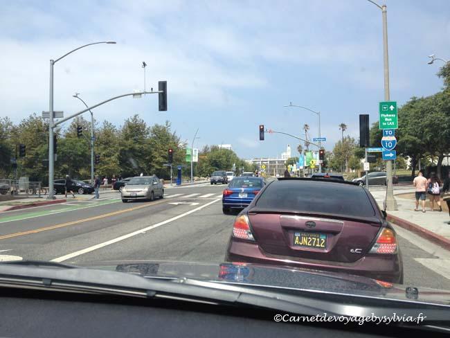 conduire-aux-usa-ouest-americain-etats-unis-19
