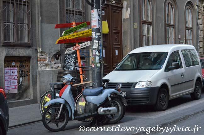 Budapest VII arrondissement