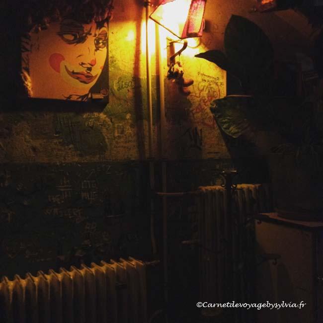 ruine-bar