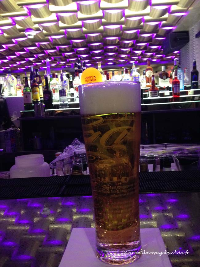 Hard rock Café Budapest